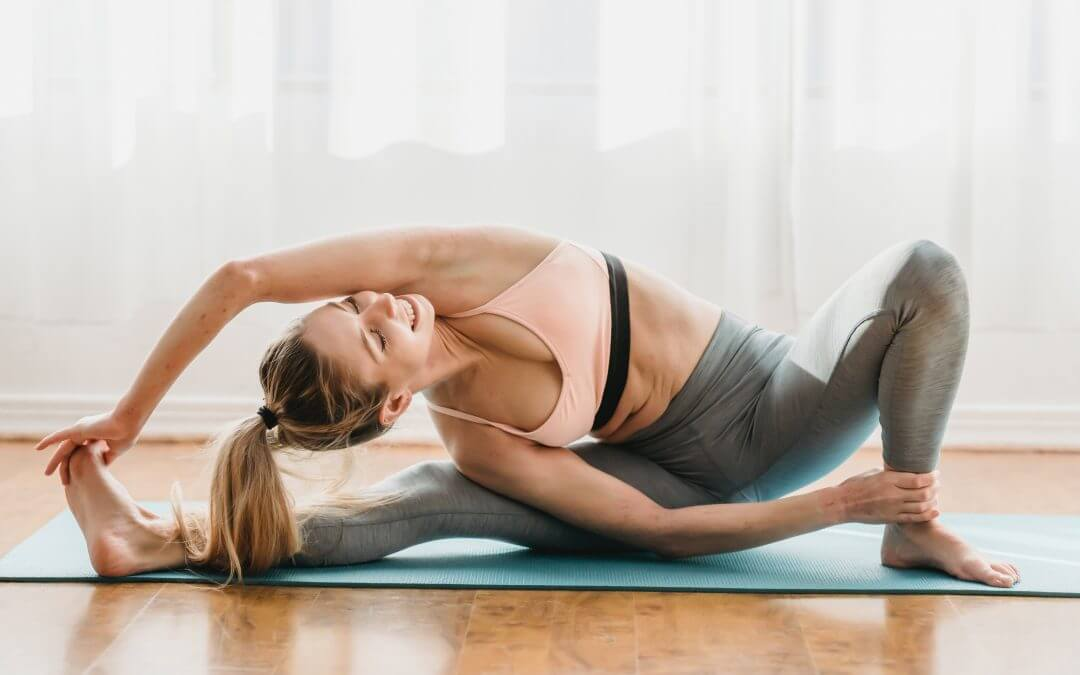How Women Can Benefit From Physiotherapy